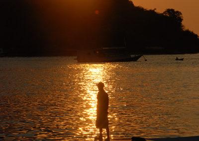 ruly photos ici et ailleurs - indonesie