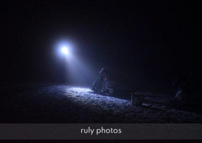 ruly photos grande odyssée