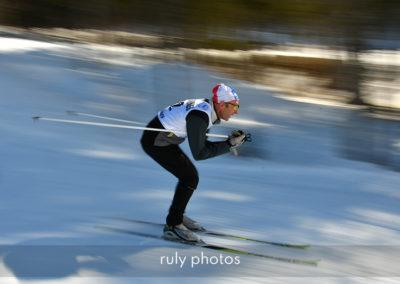 ruly photos ski de fond