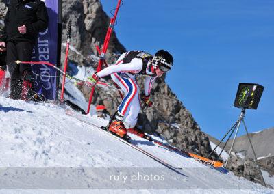 ruly photos depart course