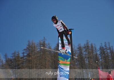 ruly photos saut a ski