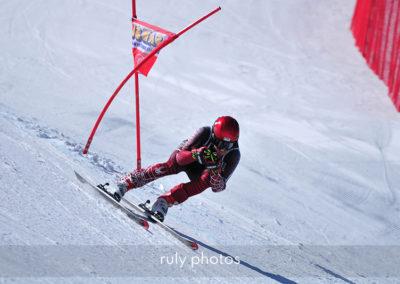 ruly photos ski de descente