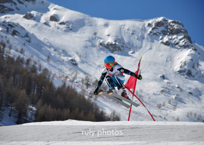 ruly photos ski cross